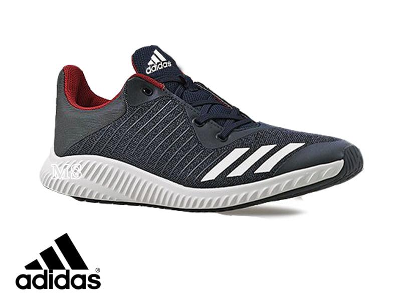 מודרני נעלי אדידס לילדים ונוער ADIDAS FORTARUN – מאסטר ספורט KP-31