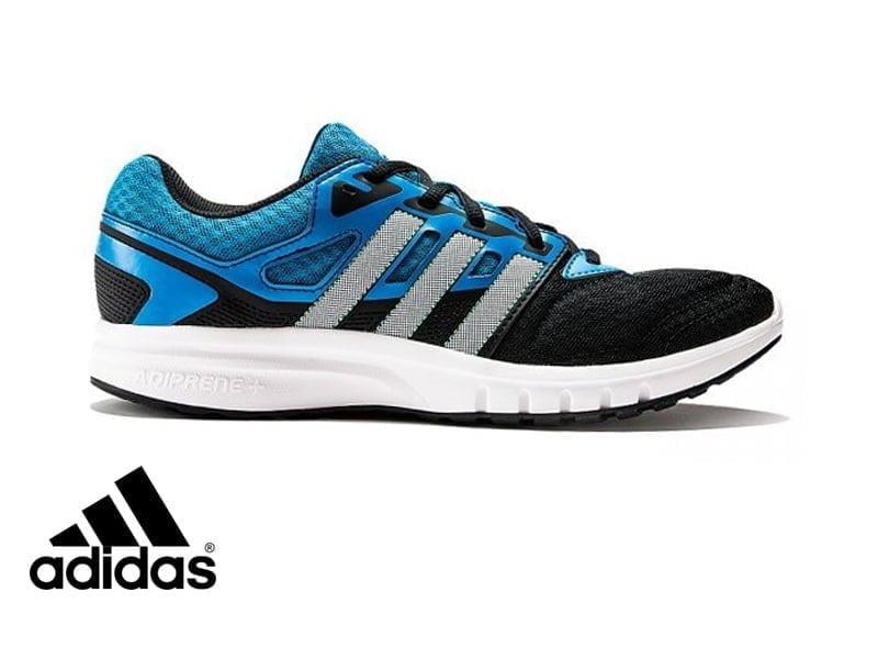 מפואר נעלי אדידס לגברים ADIDAS GALAXY 2M – מאסטר ספורט GW-32
