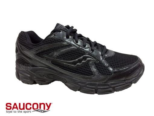 נעלי סאקוני SAUCONY ACCOMPLICE 8