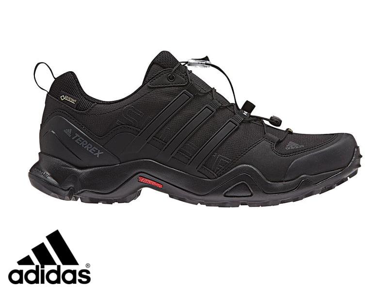 פנטסטי נעלי אדידס לגברים ADIDAS TERREX SWIFT R GTX – מאסטר ספורט ZR-97